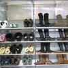 【140】靴の乾かし方