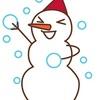 アナと雪の女王2動画 DVD、ブルーレイ販売中!