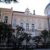 旧岩崎邸庭園 3
