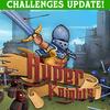 【Hyper Knights】ゲーム音痴の私でもできたゲームレビュー【steam】