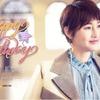 台湾ドラマ 記憶の森のシンデレラ~STAY WITH ME~ DVD 日本語字幕 陳Qiaoenチェンは王甲斐が奪われた蘭