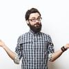抑毛ローションの髭への効果はいったいどれくらいあるの?
