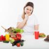 意外と見落としているかも?太る食べ方BEST10