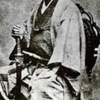 """数秘術で偉人をリサーチ 木戸孝允【誕生数⑦ 日本】Research the great with numerology """"Kido Takayoshi"""" 【№⑦ JAPAN】"""