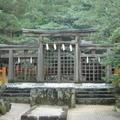 【厳選版】雰囲気のある美しいおススメ神社まとめ