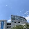 世界淡水魚園水族館 アクアトトぎふに行ってきました!