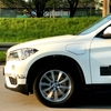 BMW X1 モデルチェンジ予想!2019年 デザイン、フェイスリフト、プラグインハイブリッドなど、カタログ予想情報!