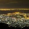 【穴場】無料で神戸の夜景が楽しめる!神戸市役所展望ロビー