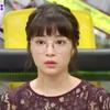 《動画あり》全力 脱力タイムズSP 広瀬すず&博多大吉100回記念
