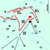 春秋時代 城濮の戦い