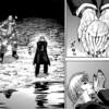 (20180514) 彼岸島 48日後… 第161話「水」