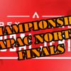 ALGSチャンピオンシップ APAC North Finals 結果速報&まとめ