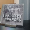 Bo Street Runners - Never Say Goodbye The Complete Recordings 1964-196