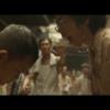 タイの感動する動画「GIVING」から学ぶ、コミュニケーションの極意とは?