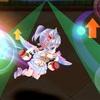 【白猫6周年】拳ティナ(6周年版)の性能と火力!宝石を出しながら殴りまくる!強力なサポートもできるバーストからのS2の拳が強い。回復手段も3種持ち!