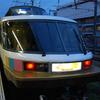 鉄道アーカイブ お座敷列車 「NO.DO.KA」【485系】