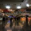 トルコ航空 イスタンブール経由便