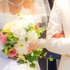 「お見合い結婚」は地方ほど根強く存在する説