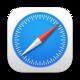 macOS 10.14/10.15用、重要なセキュリティアップデートを施したSafari 14.1を再リリース