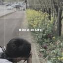 Rokuフィルム