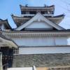 お城大好き雑記 第37回 岡崎城