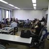 全国アクセスマニア集会in京都 に参加しました