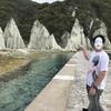 ぺろり青森県観光尽くしの旅~「ふらいんぐうぃっち」・「中二病でも恋がしたい!TakeOneMe!」舞台訪問~