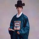 韓流男子shunkiのK-room