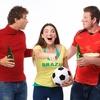 【海外サッカー】本日開幕一年遅れのEURO2020開幕!コロナ禍中だからこそビックイベントに意義がある
