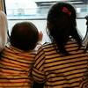子連れ新幹線旅行や帰省を快適に!あると便利な必需品