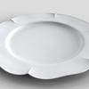 フランスのアンティーク皿を見ながらモデリングしてみた