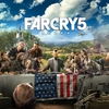 FARCRY5(PS4)
