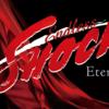 配信視聴記録55.Endless SHOCK -Eternal-【見逃し配信①:3/30】(有料生配信)