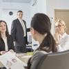 40代独身女性が職場で痛いと思われないために