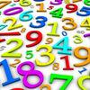 【教育】「数字が苦手」どうしたら強くなれるか