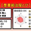 仮設土留の職人!【重量鍛冶屋とび】の技!