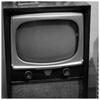 「見逃したテレビが見たい、見たすぎる」への解答