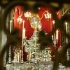 パレルモの守護聖人・聖ロザリアが眠る「パレルモ大聖堂 Cattedrale di Palermo」