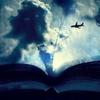【経験談】夢や目標のない留学にも、意味があると思う話