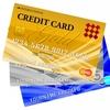 クレジットカードは何歳から使える?未成年や学生は?