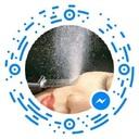 沖縄浦添の毛穴洗浄美顔専門店 | 毛穴ケアが美肌への近道