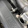 BMW E30 【メンテナンス File32 】オイル漏れ対策。