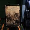 終わらない『扉をたたいて』 さらば青春の新宿JAM@爆音映画祭