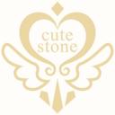cute stone 公式ブログ
