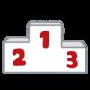 【本日これから開催!!……『発毛日本一コンテスト』近年の傾向と対策⑩…】#113