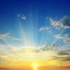 【早起き習慣】早朝プレジデント倶楽部募集! 30日間早寝早起きオンラインプログラム