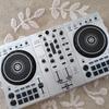 DJ MIXを作り始めようと思います。