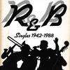 JOEL WHITBURN'S TOP R&B Singles 1942-1988