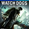 Steam版Watch Dogsの対応言語に日本語が追加、音声も含む完全ローカライズの模様