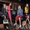 韓国ドラマスカイキャッスル俳優グッチ(Gucci)ファッション
